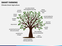 Smart Farming PPT Slide 12