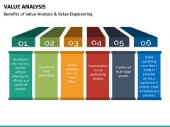 Value Analysis PPT Slide 32