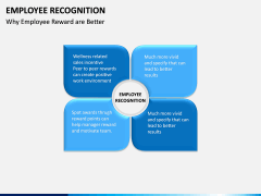 Employee Recognition PPT Slide 8