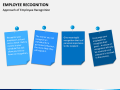 Employee Recognition PPT Slide 6