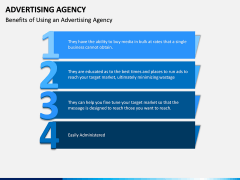 Advertising Agency PPT Slide 15