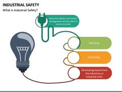 Industrial Safety PPT Slide 15