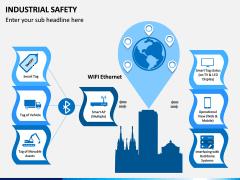 Industrial Safety PPT Slide 4