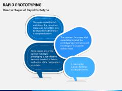 Rapid Prototyping PPT Slide 16