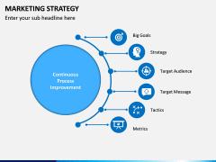 Marketing Strategy PPT Slide 18