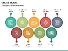 Online Travel PPT Slide 35