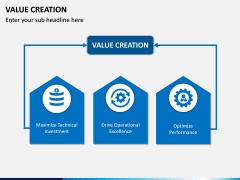 Value Creation PPT Slide 4