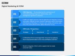 eCRM PPT Slide 20