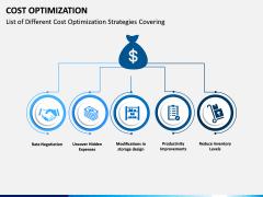 Cost Optimization PPT Slide 9