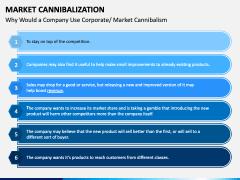 Market Cannibalization PPT Slide 5