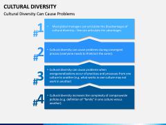 Cultural Diversity PPT Slide 8