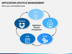Application Lifecycle Management PPT Slide 13