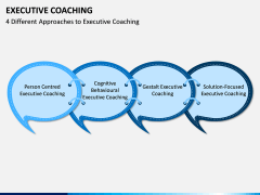 Executive Coaching PPT Slide 9