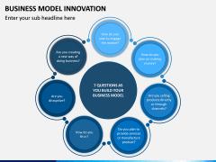 Business Model Innovation PPT Slide 13