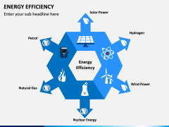 Energy Efficiency PPT Slide 3