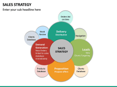 sales strategy PPT Slide 24