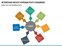 ADHD PPT Slide 18