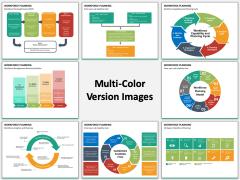 Workforce Planning PPT slide MC Combined