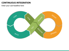 Continuous Integration PPT Slide 30