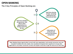 Open Banking PPT slide 24
