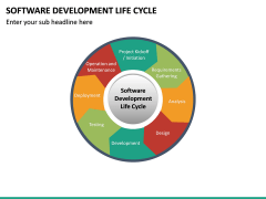 Software Development Lifecycle PPT Slide 20