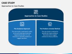 Case Study PPT Slide 6