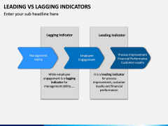 Leading Vs Lagging Indicators PPT Slide 6