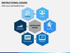 Instructional Design PPT Slide 6