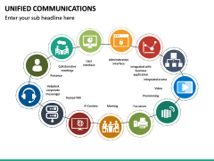 Unified Communications PPT Slide 23