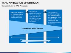 Rapid Application Development PPT Slide 10