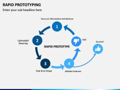 Rapid Prototyping PPT Slide 4