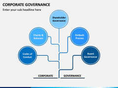 Corporate Governance PPT Slide 9