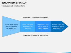 Innovation Strategy PPT Slide 6