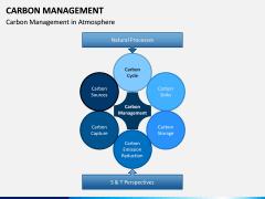 Carbon Management PPT Slide 2