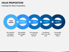 Value Proposition PPT Slide 4