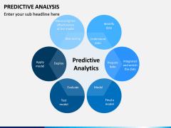 Predictive Analysis PPT Slide 7