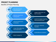 Project Planning PPT Slide 11