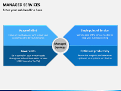 Managed Services PPT Slide 9
