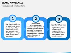 Brand Awareness PPT Slide 5