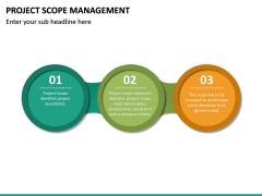 Project Scope Management PPT Slide 26
