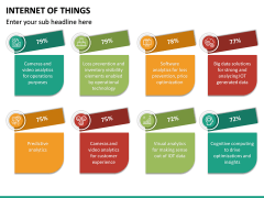 Internet of Things (IOT) PPT Slide 33