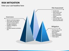 Risk Mitigation PPT Slide 12