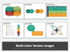 Cynefin Framework PPT Slide MC Combined