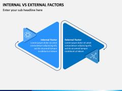 Internal Vs External Factors PPT Slide 5