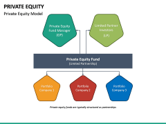 Private Equity PPT Slide 18