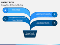 Energy Flow PPT Slide 9
