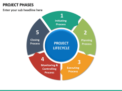 Project Phases PPT Slide 17