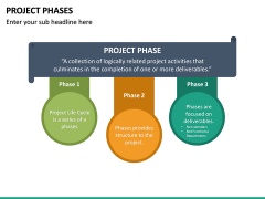 Project Phases PPT Slide 12