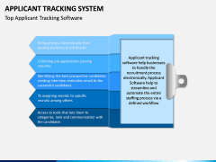 Applicant Tracking System PPT Slide 11