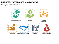 Business Performance Management PPT Slide 16